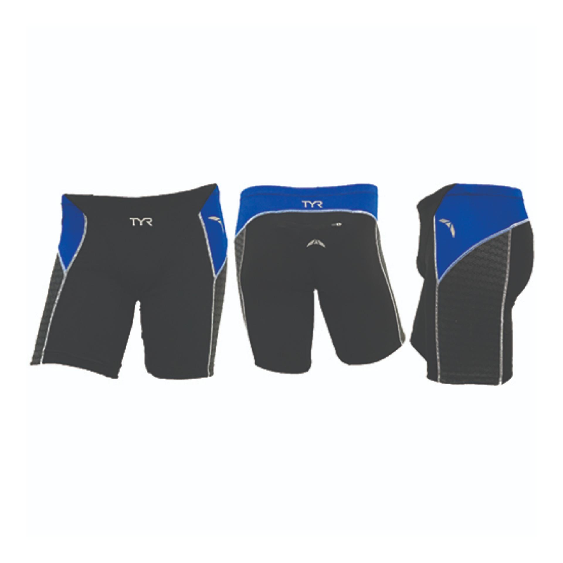 The Cheapest Tyr Men S Reflex 9 Tri Pants Online