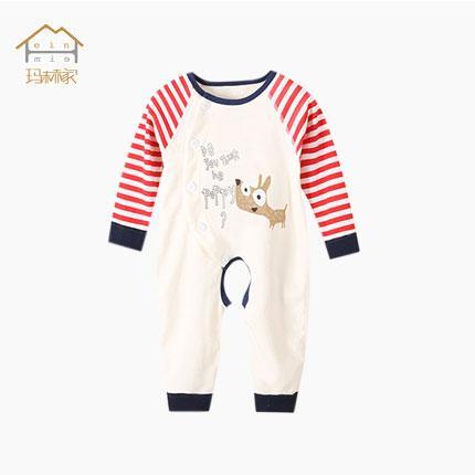 2d716cde577d Baby Boy Overalls for sale - Boys Jumpers online brands