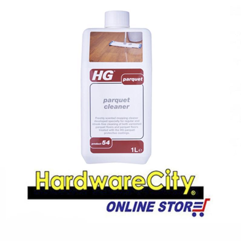 Discount Hg Parquet Hardwood Cleaner Hg220 1L Hg220 Oem Singapore