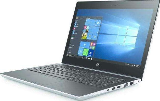 HP Probook 430 G5 i5 8250U 13.3 8GB / 256GB BRAND NEW NOTEBOOK