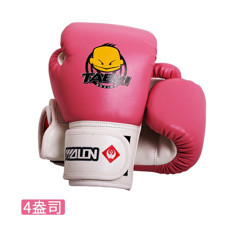 Boxing gloves teens discount
