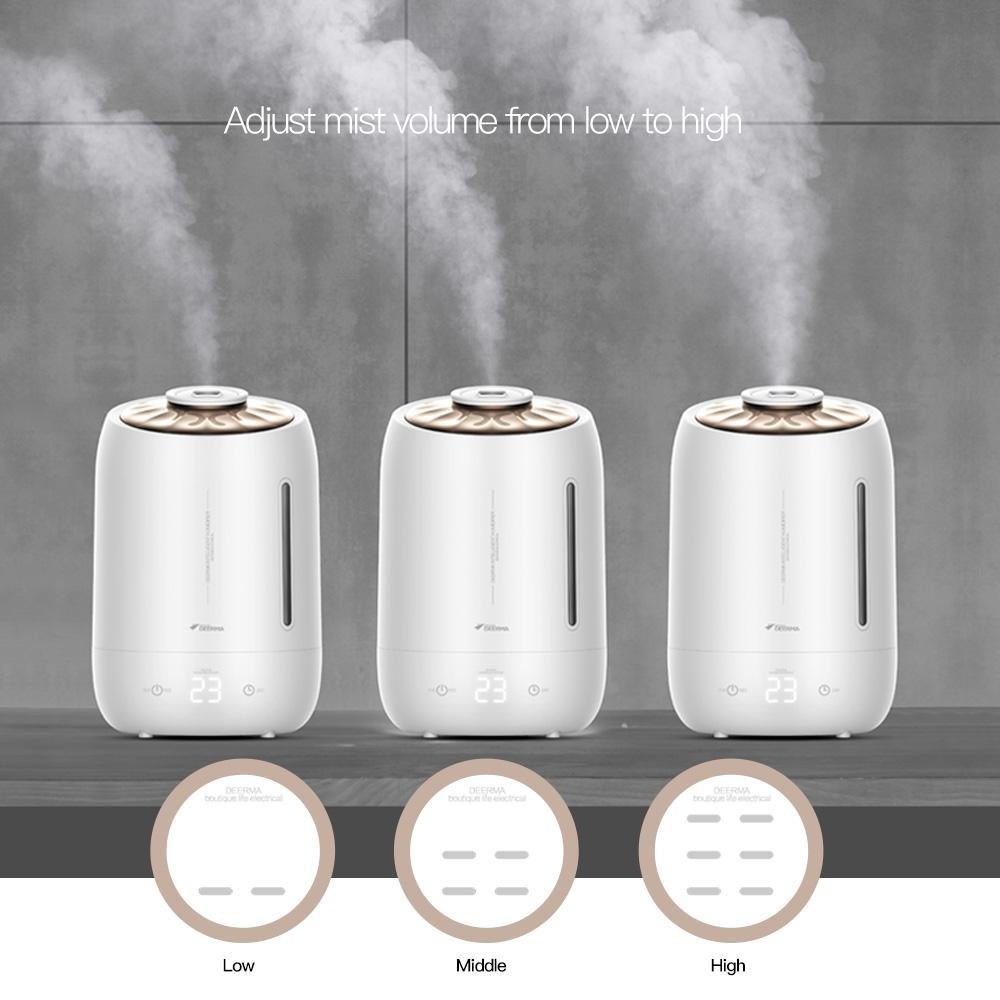 出雾量调节图5.jpg