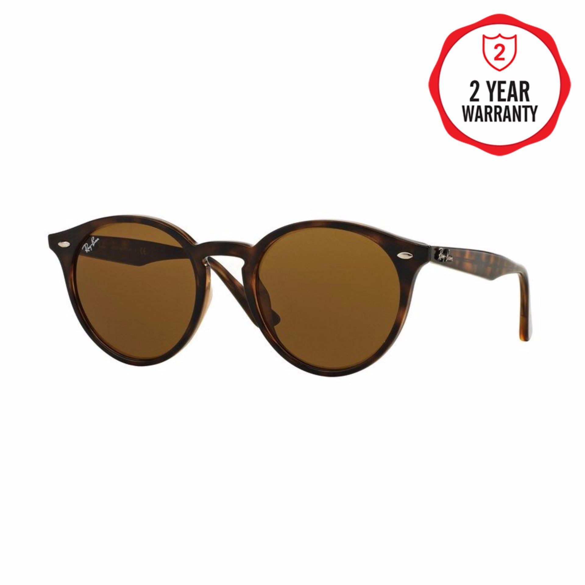 Ray Ban Products for the Best Price in Malaysia 8786274f8d