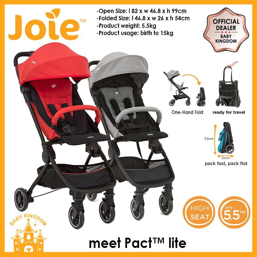 JOIE-PACT-LITE-.jpg