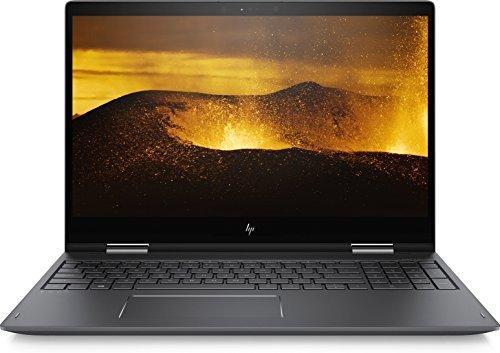 HPe Envy x360 - 15M-BQ121DX