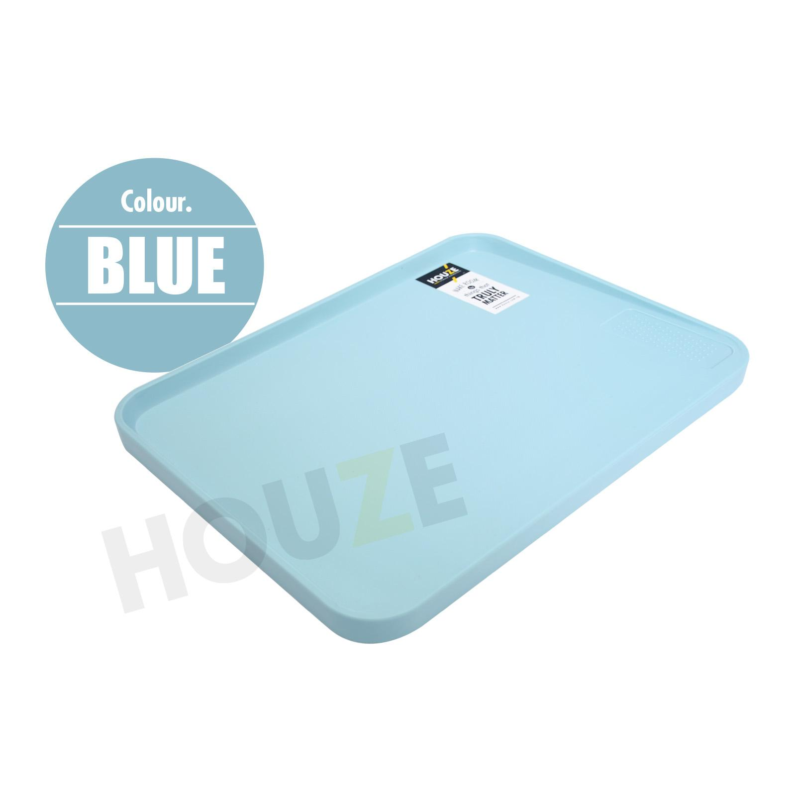 Buy Houze Gradient Chopping Board Large 37X28X2Cm Houze