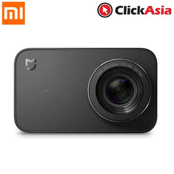 Price Xiaomi Mi 4K Action Camera Xiaomi Original