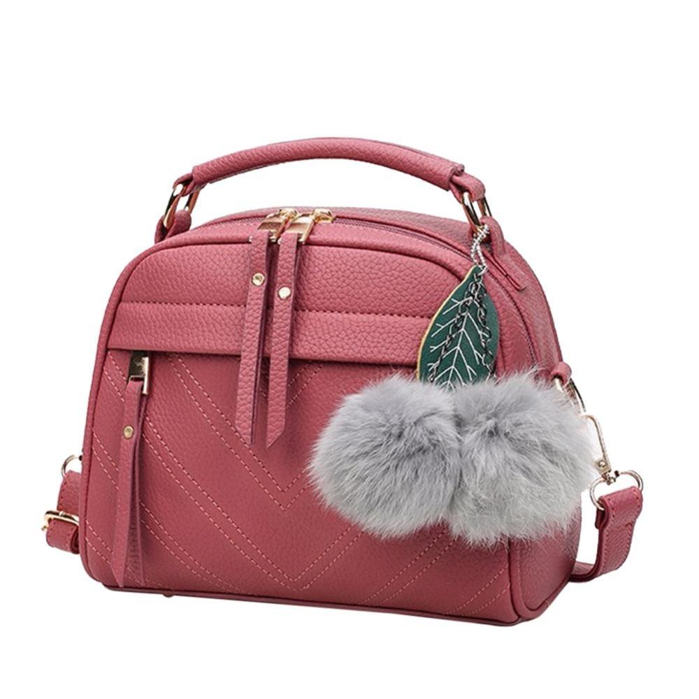 a0c59b9b88f MOJOYCE New Fashion Women Messenger Bags Spring / Summer Inclined Shoulder  Bag Women Leather Handbags Bag Ladies Handbags