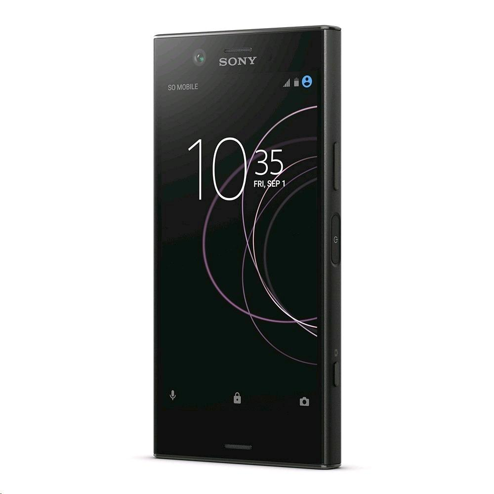 Singapore Xperia™ Xz1 Compact 32Gb 2017 Best Seller Lower Price