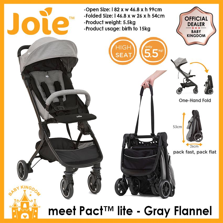 JOIE-PACT-LITE-Gray-Flannel-.jpg