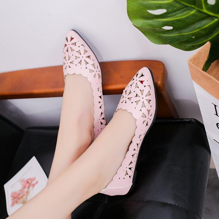 065ee4d0f86 Flat Shoes for Women for sale - Womens Flats online brands