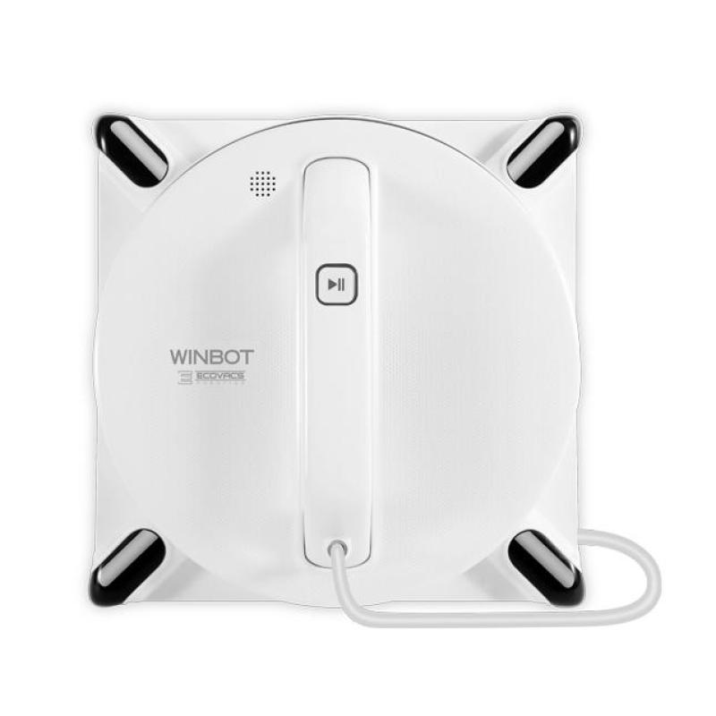 Ecovacs WINBOT 950 Window-Cleaning Singapore