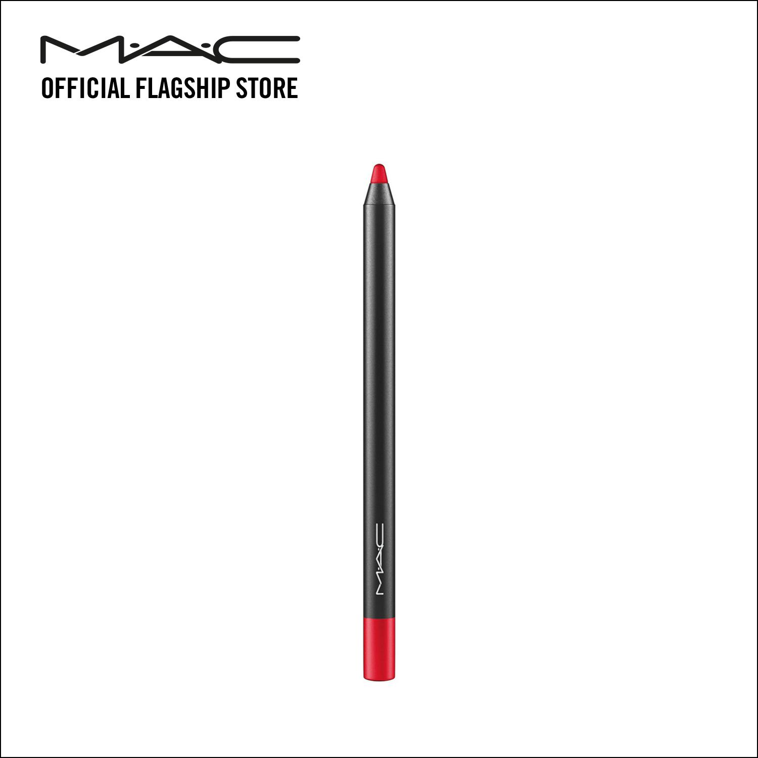 MAC PRO LONGWEAR LIP PENCIL - KISS ME QUICK Philippines