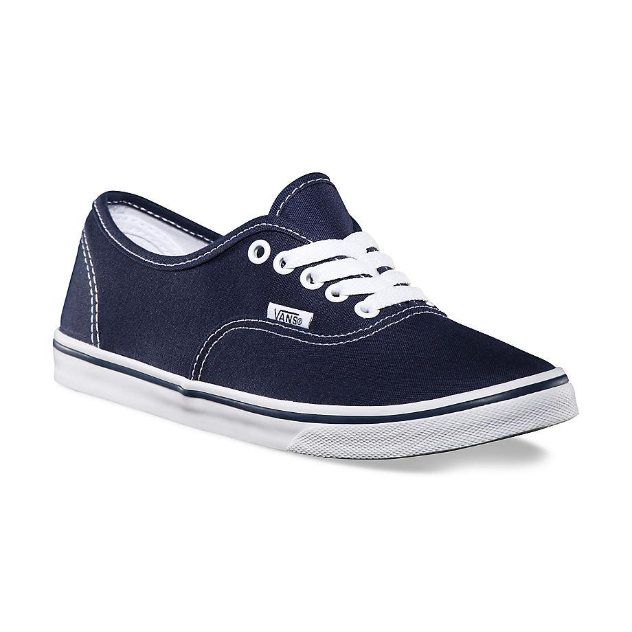 cbd9bd60a8 Buy 2 OFF ANY vans singapore price CASE AND GET 70% OFF!