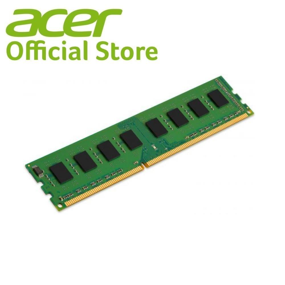 Buy Acer Add 8Gb Ddr4 Ram This Item Must Be Purchased Together With Notebook Or Desktop From Acer Official Store Acer Cheap