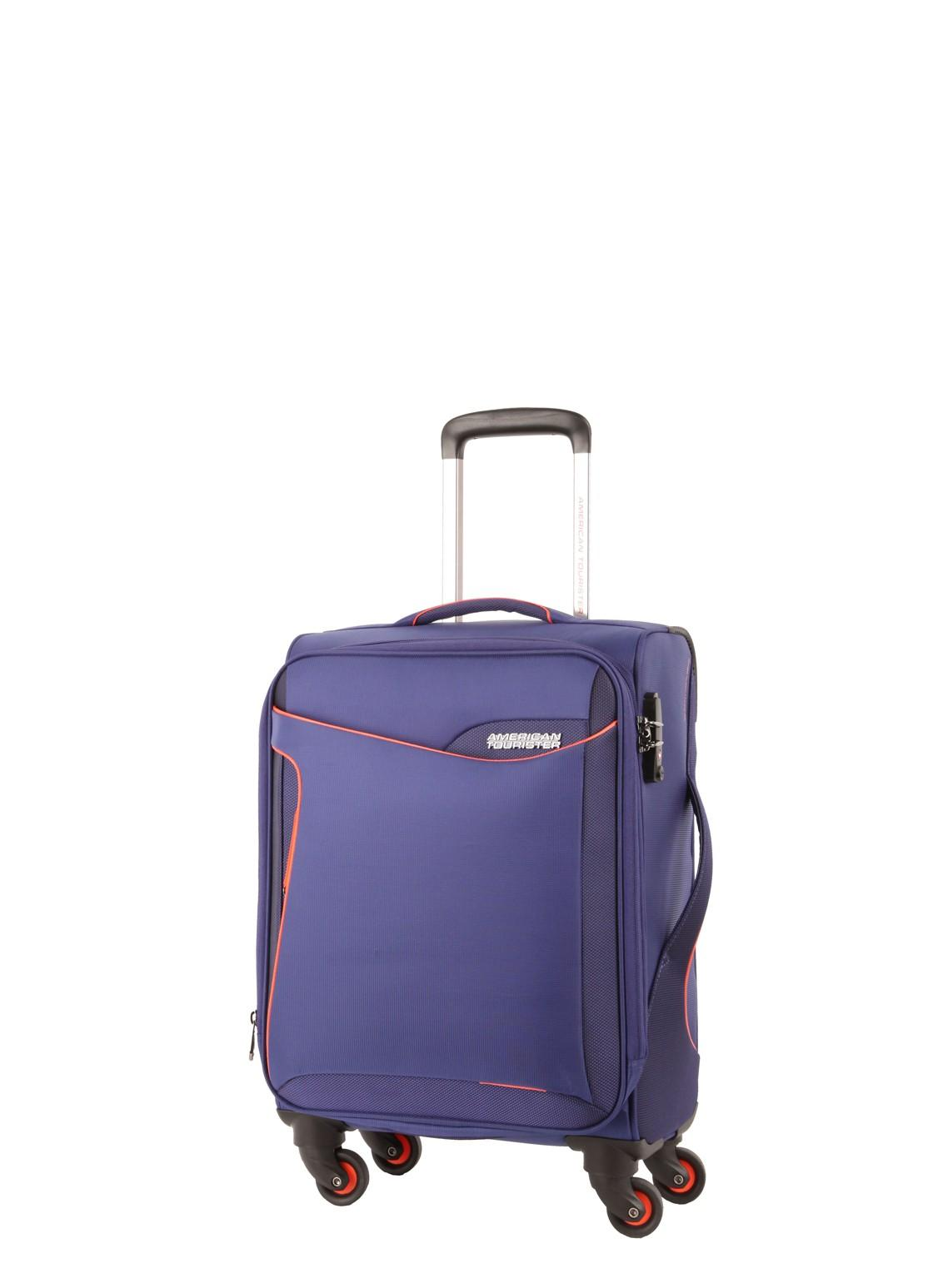 Purchase American Tourister Applite 2 Spinner 55 20 Tsa Online