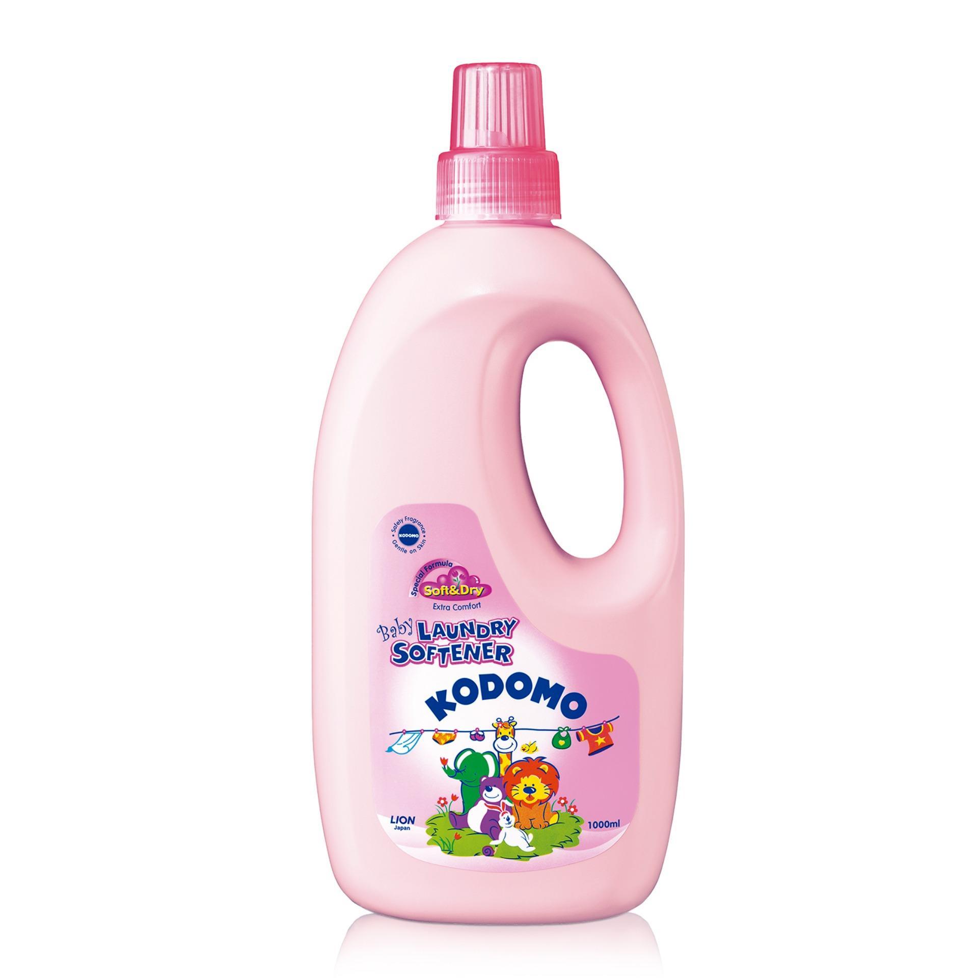 Buy Kodomo Baby Detergents Baby Care