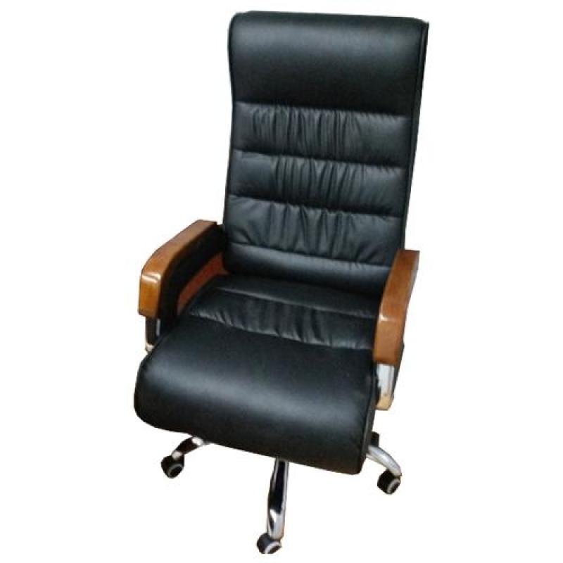 Office CEO Chair ( Free Installation ) (Home Office Chair) Singapore