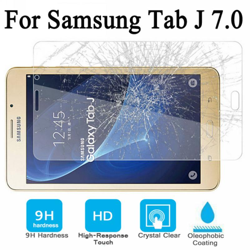 For Samsung Galaxy Tab J 7.0 T285DY 7.0inch Tablet Ultrathin Premium Explosion