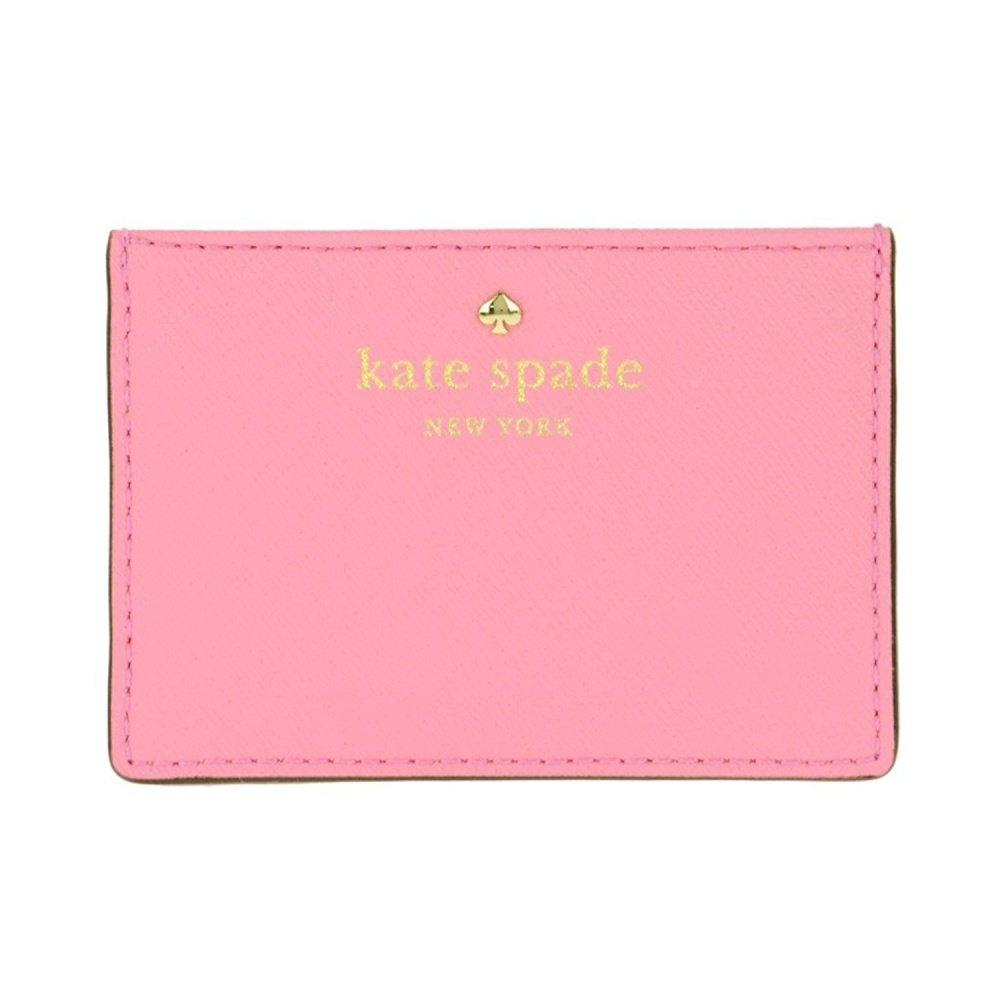 Latest Kate Spade Women Card Holders Products | Enjoy Huge Discounts ...