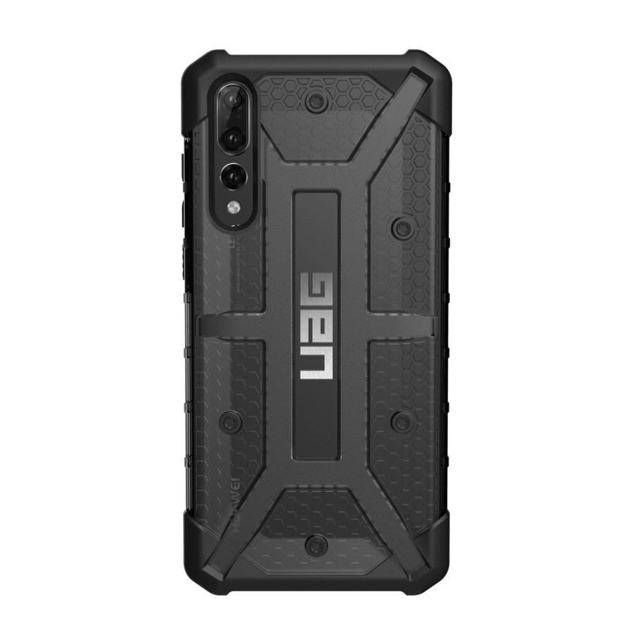 Where Can I Buy Uag Plasma Huawei P20 Pro
