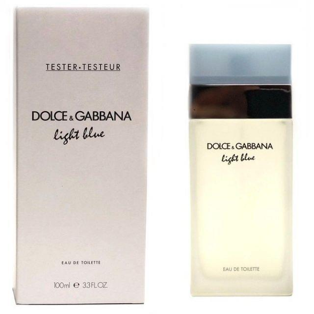 Buy Affordable Dolce   Gabbana Gift Set   Lazada.sg f497178f9f28