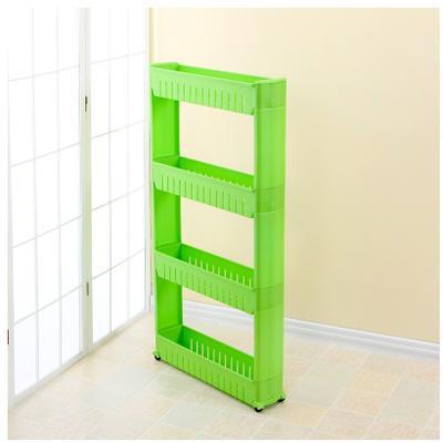 Shelf For Sale