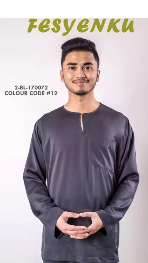 Muslim Wear - Buy Muslim Wear at Best Price in Singapore | www.lazada.sg