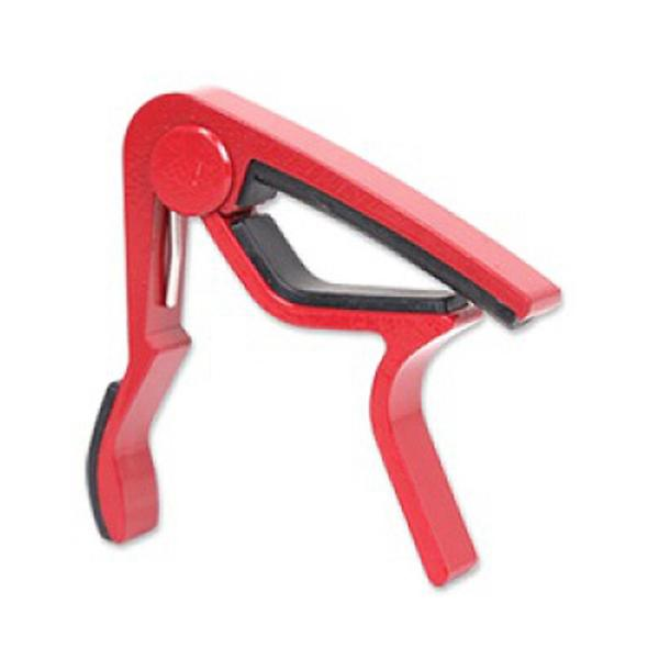 Music Accessory Acoustic Electric Guitar Capo Malaysia