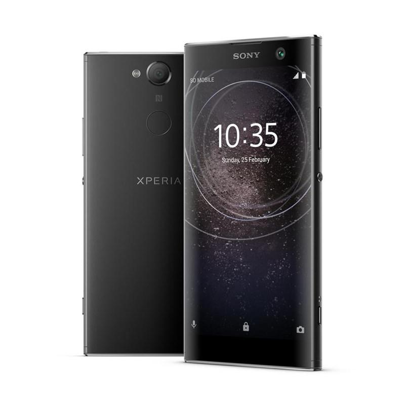 Price Sony Xperia Xa2 Ultra 64Gb 4Gb Ram 2018 New Launch Sony Original