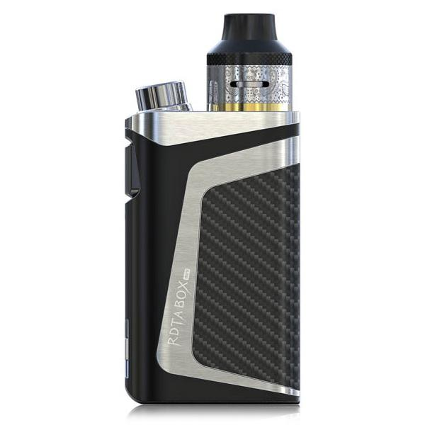 IJOY RDTA Kotak MINI 100 W Kit