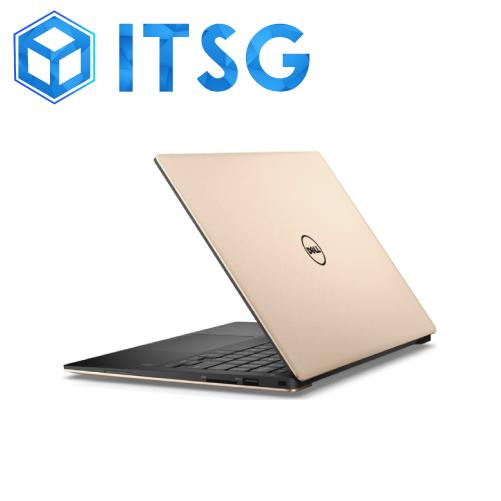 Dell Xps 13 Core i5-8250U  / Laptop / Notebook / Computer / Home Use / Business Use / Windows