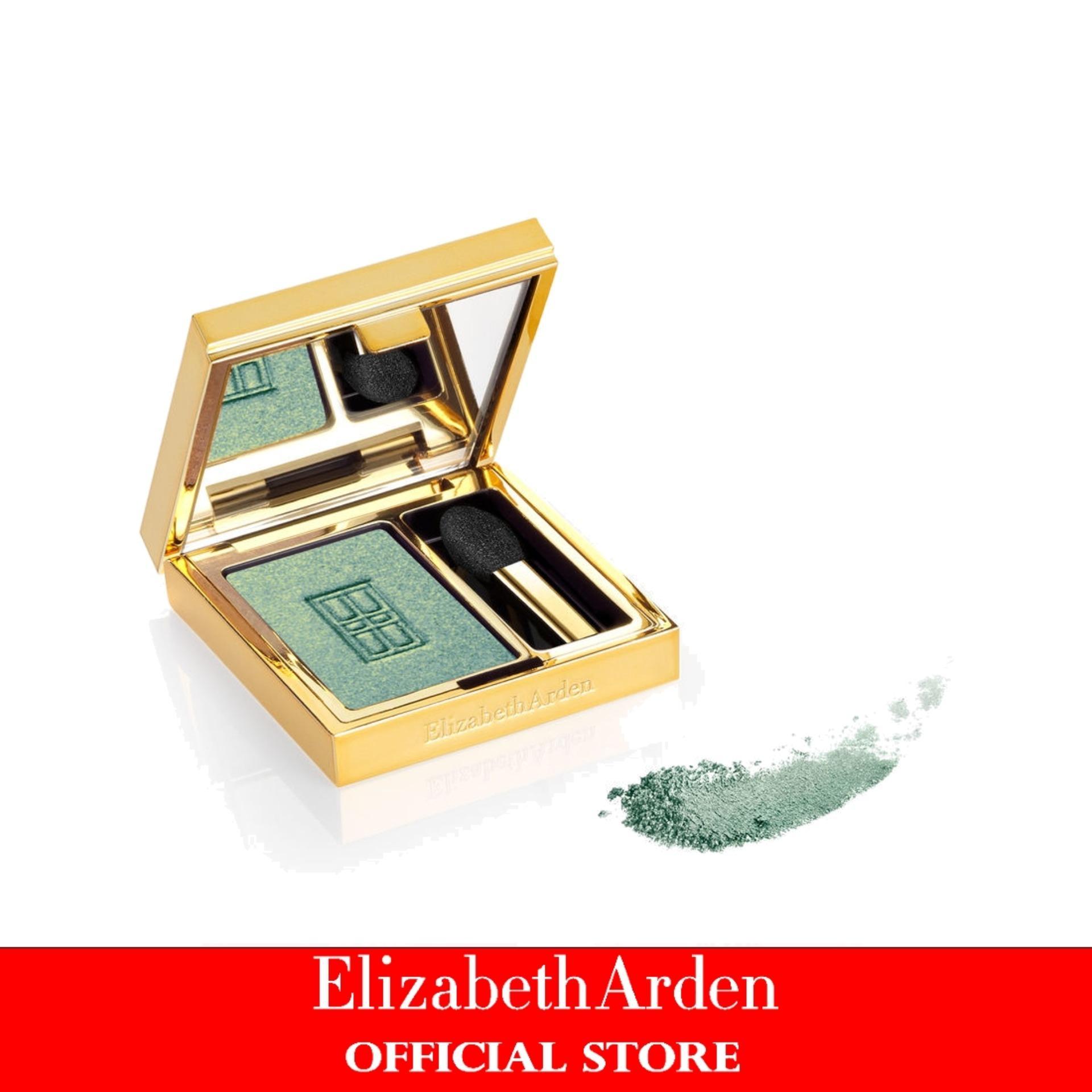 Buy Elizabeth Arden Beautiful Color Eye Shadow 2 5G Aquamarine Online Singapore