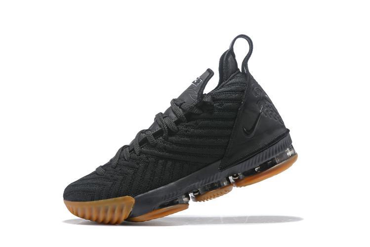 2805c7f01f Nike Official LeBron James LeBron XVI LeBron 16 Low Top LBJ MEN Basketaball Shoe  Sneakers (
