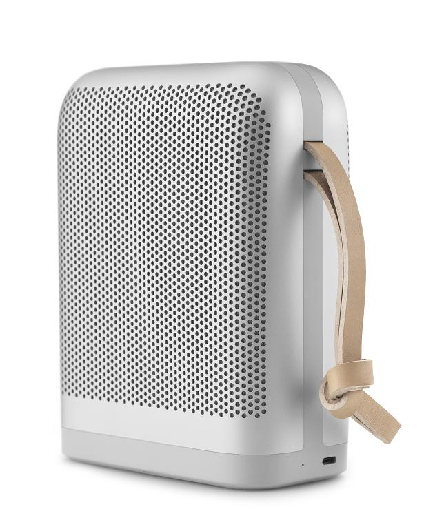 Where To Shop For Beoplay P6 Portable Bluetooth Speaker