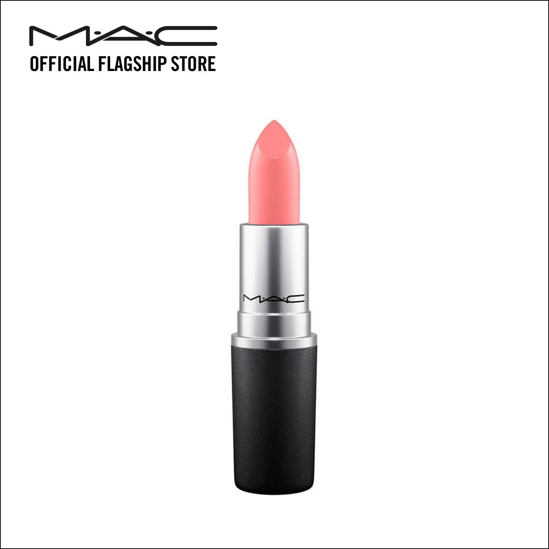 Discount Mac Nicki Minaj Amplified Lipstick Mmmmmm Mac