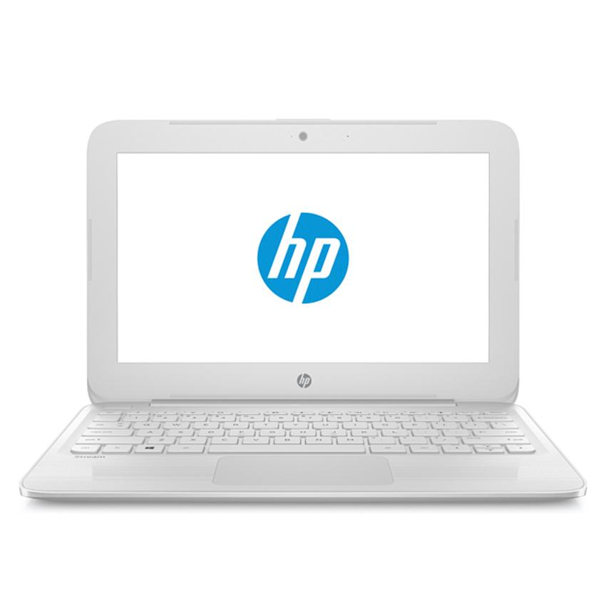 Hp Stream Laptop 11 Y022Tu On Singapore