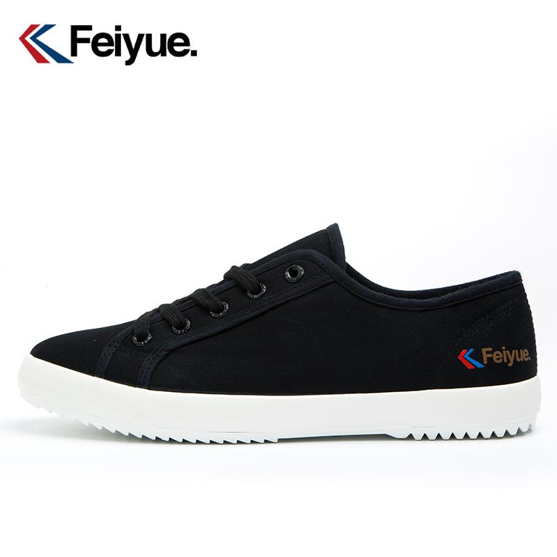 Sale Feiyue Sports Classic Style Sneakers Feiyue Shoes Online On China