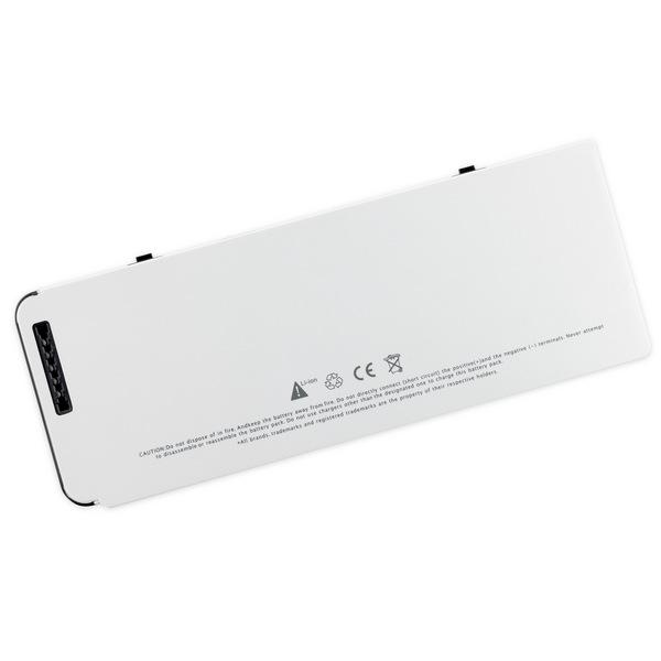 MacBook 13-inch Unibody A1278 Battery (A1280)