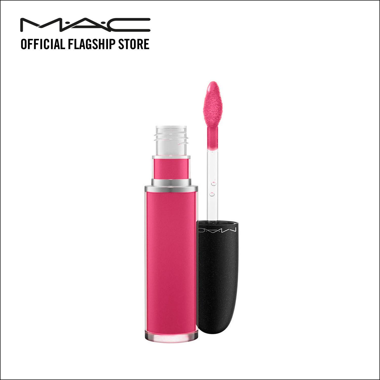 Fitur Purbasari Lipstik Colour Matte 81 Dan 86 Harga Terbaru Color Mac Retro Liquid Lip To With Love