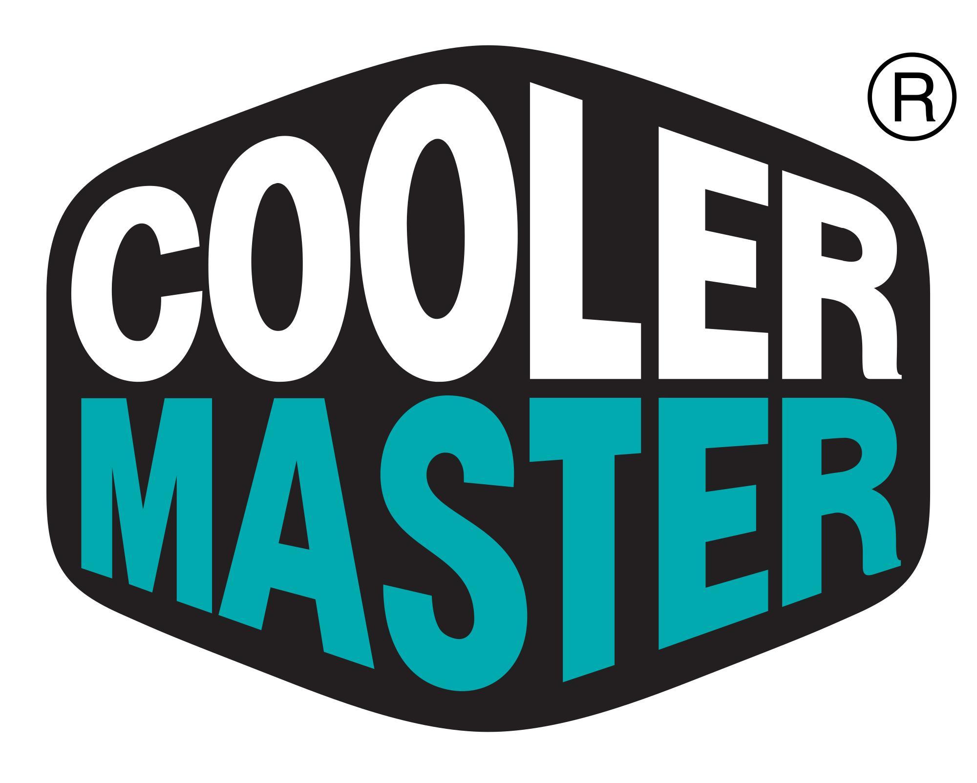 Cooler Master Mwe Gold 550 Full Modular Psu Singapore 650 80 Mpy 6501 Afaag Eu Cm Lite 700w Efficency 3yrs