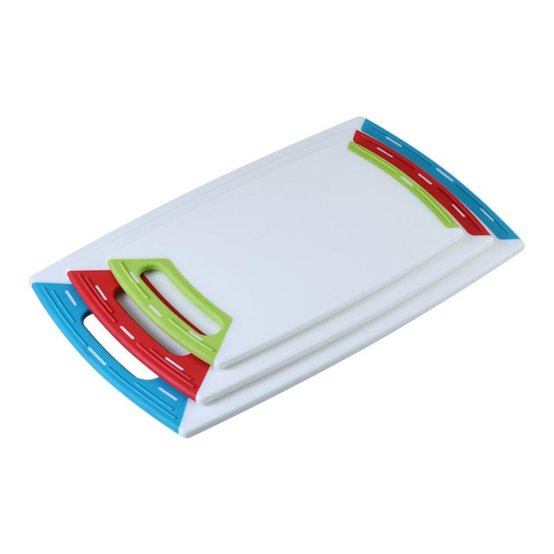 Where To Shop For Kitchen Tools Home Chopping Board Plastic Chopping Board