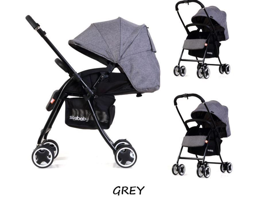 t09-grey.JPG