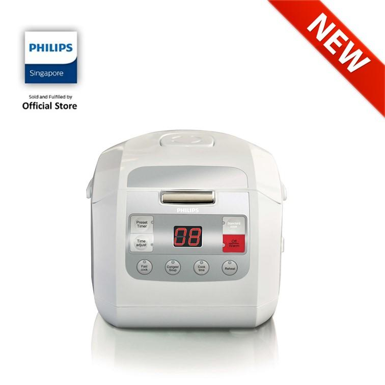 Great Deal Philips Rice Cooker Hd3030 62