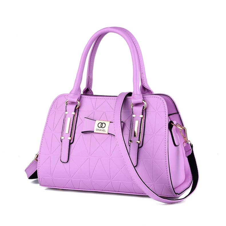 DM European and American lady bags women's bag