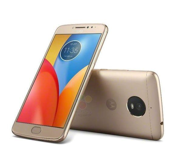 Store Motorola Moto E4 16Gb 2Gb Ram Local Set With 1 Year Warranty Motorola On Singapore