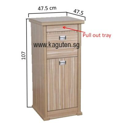 Chinese Altar Cabinet / Wooden Altar table / Chinese Altar / Altar