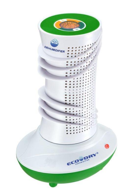 Olee Turbo Dehumidifier OL-323 (Pack of 2) Singapore