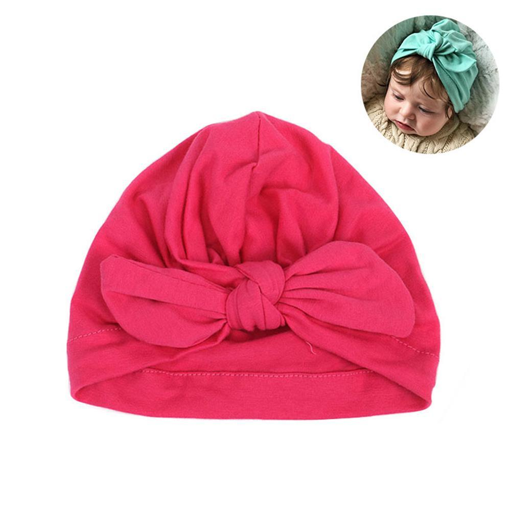 c10c56c4f88f7 Baby Girls  Accessories - Hats   Caps - Buy Baby Girls  Accessories ...
