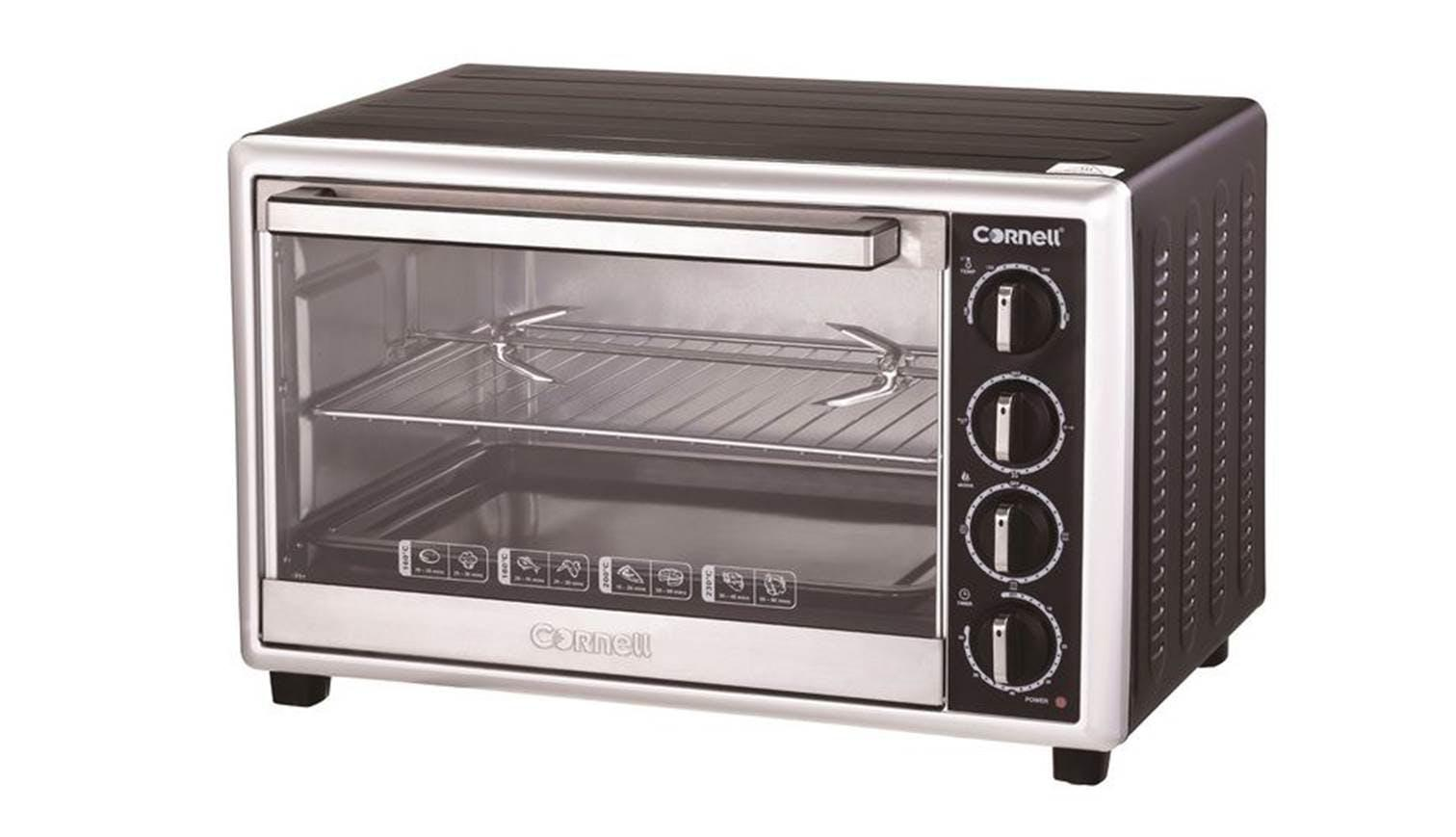 stainless oven steel double convection toaster larger professional wall thermador largest product view series